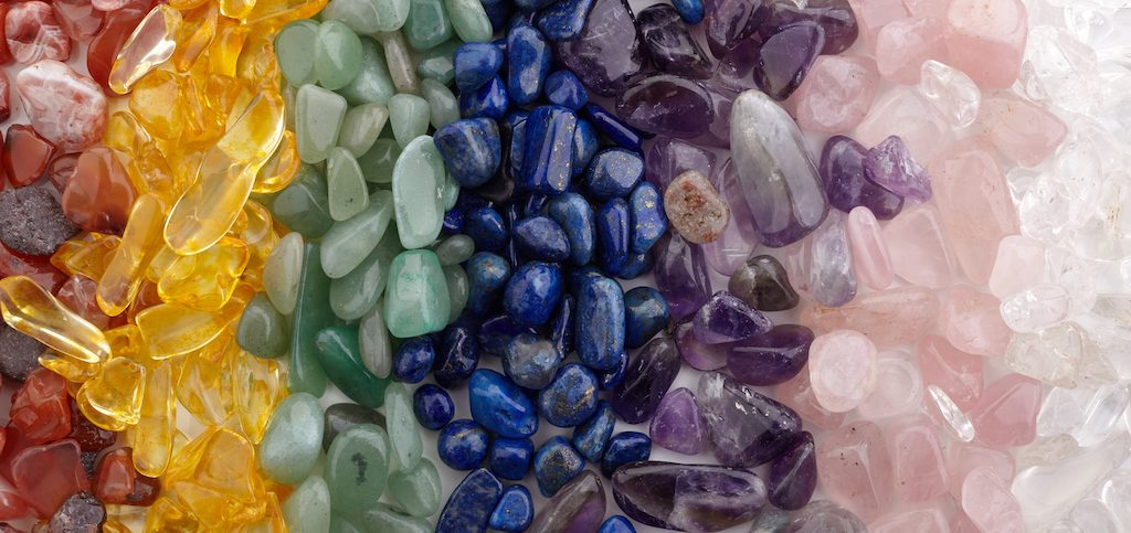 crystal energy healing reiki atherton