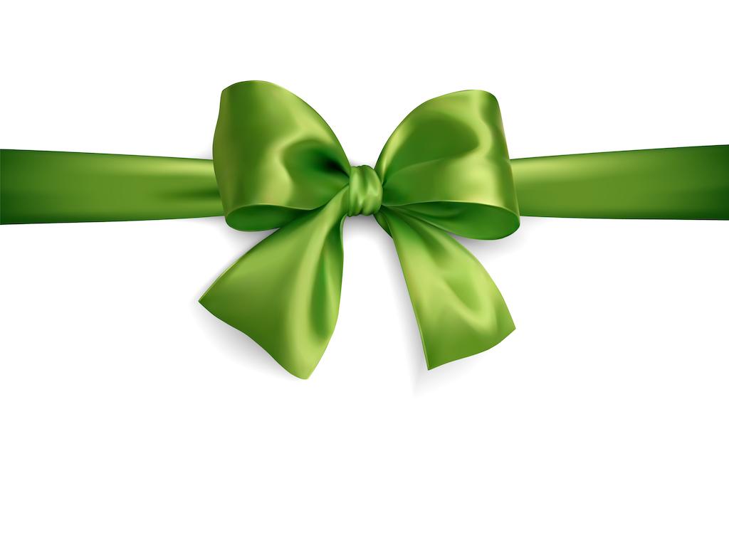 gift voucher massage sound healing hypnobirthing