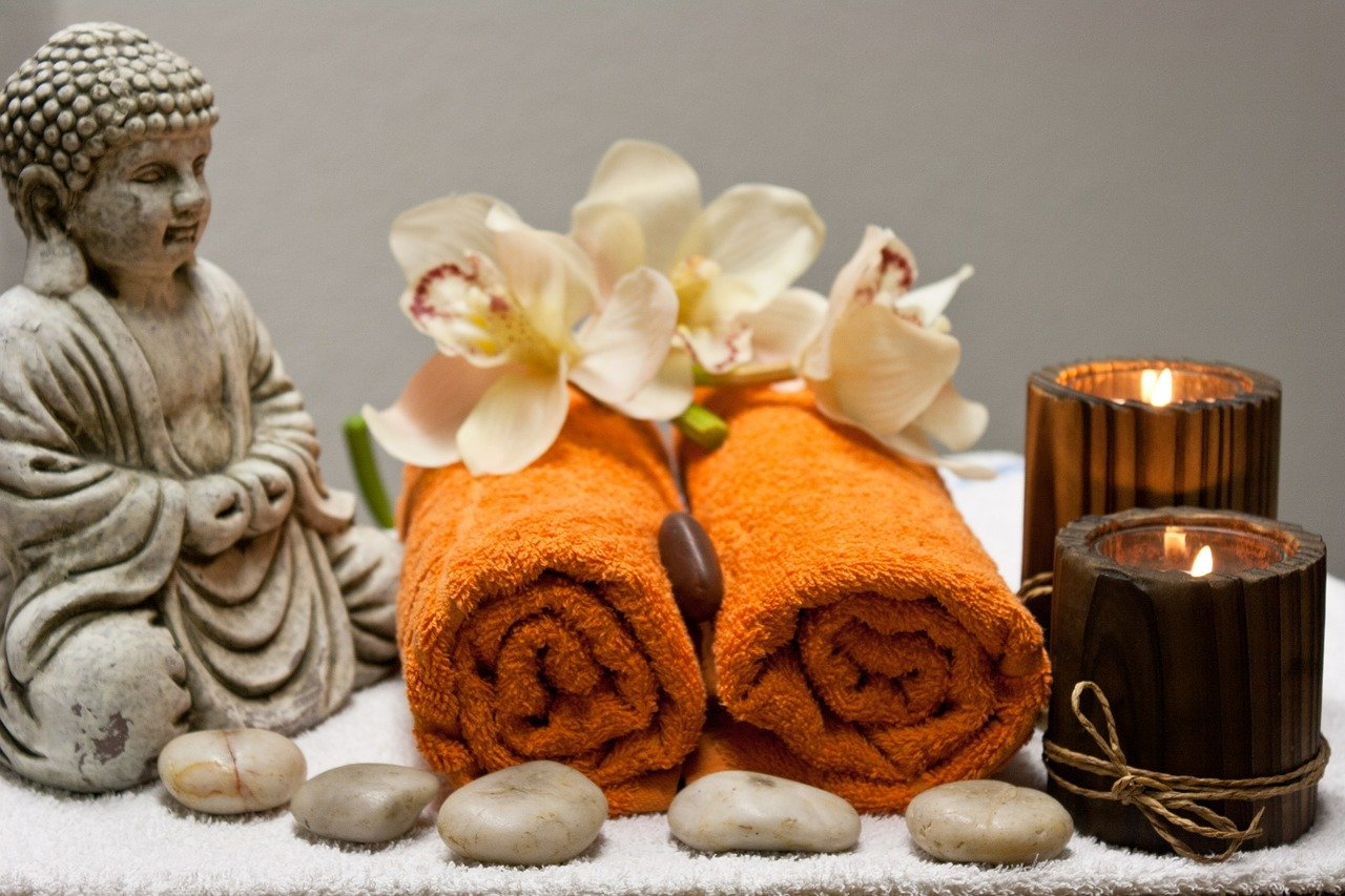 massage therapist atherton tablelands
