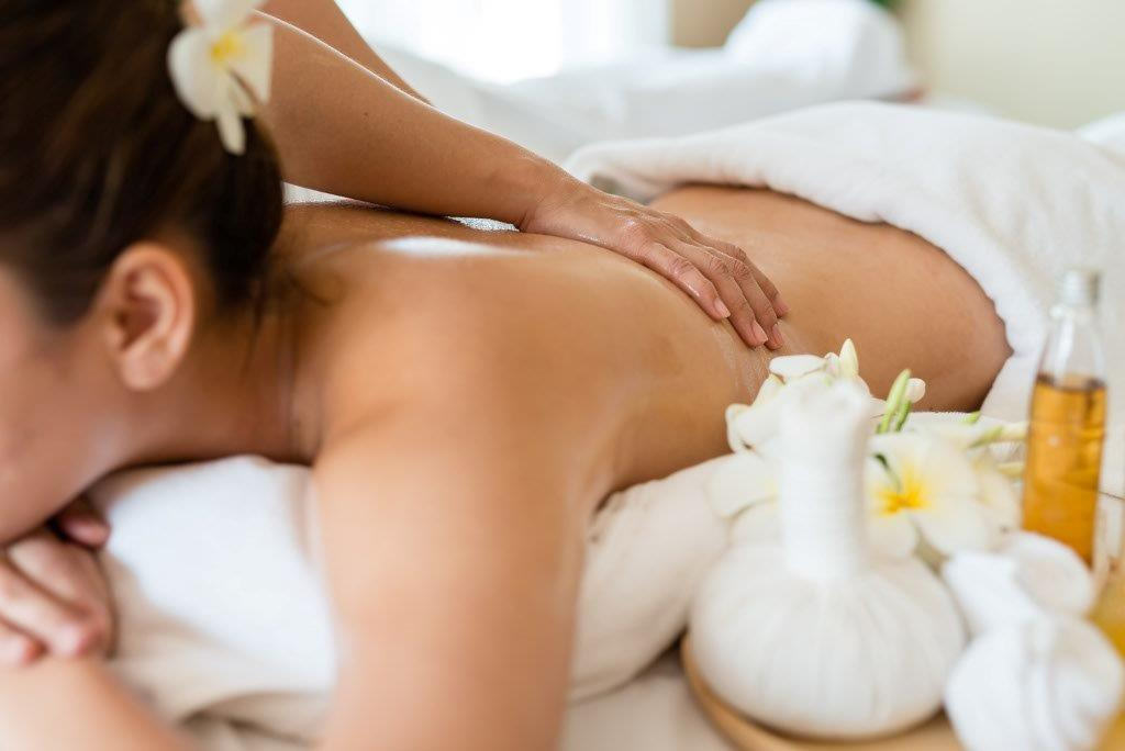massage treatments debbie savage atherton